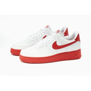 Nike Air Force 1 '07|White...