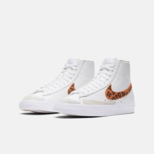 Nike W Blazer Mid 77...