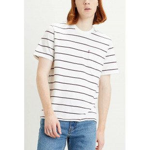 Levi's Relaxed Fit Pocket...