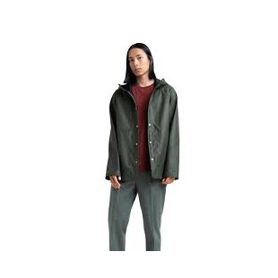 Herschel Rainwear Jacket|Dk...