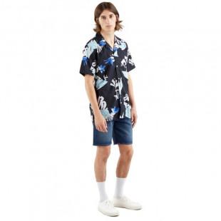 Levi's Cubano Shirt |...