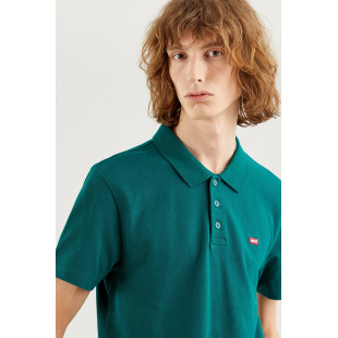 Levi's O.G Batwing Polo|...