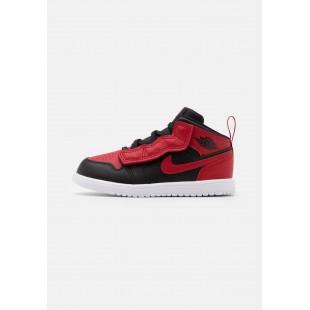 Nike Jordan 1 Mid Alt...