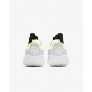 Nike Wmns Jordan...
