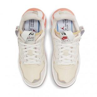 Nike Wmns Jordan Ma2...