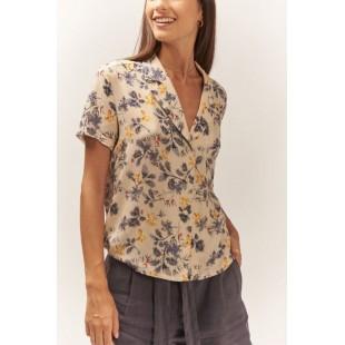 Designers Society Camisa...