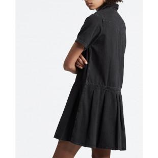 Levi's Mirai Western Dress...