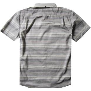 Vissla Sprays Eco SS Shirt...