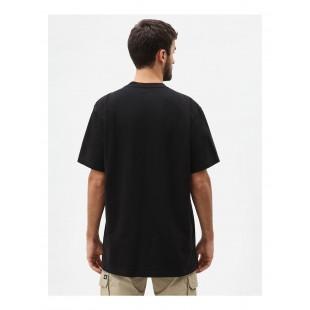 Dickies Porterdale T-Shirt...