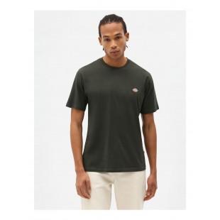 Dickies SS Mapleton T-Shirt...