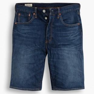 Levi's 501 Hemmed Short |...