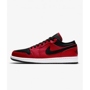 Nike Air Jordan 1 Low|Gym...