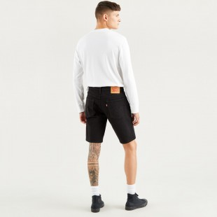 Levi's 405 Standard Short |...