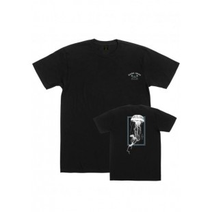 Dark Seas Jelly S/S T-Shirt...