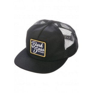 Dark Seas Beecher Trucker...