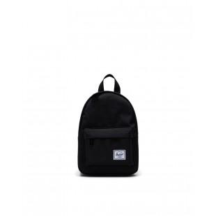Herschel Classic Backpack |...