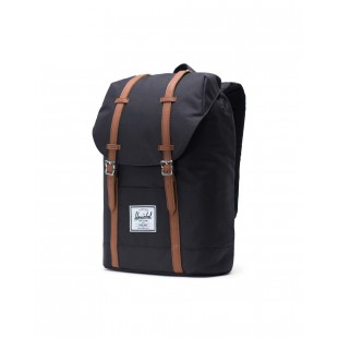 Herschel Retreat Backpack...