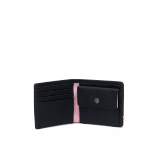Herschel Roy Wallet Coin |...