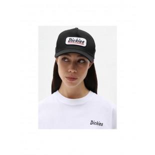 Dickies Bricelyn|Black