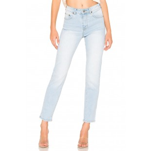 Dr. Denim Edie | Shaded...
