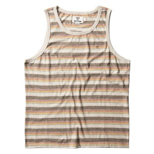 Vissla Trout Tank Top |...