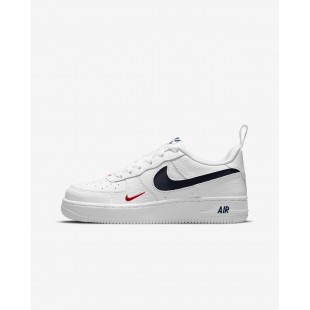 Nike Air Force 1 Low Gs|...