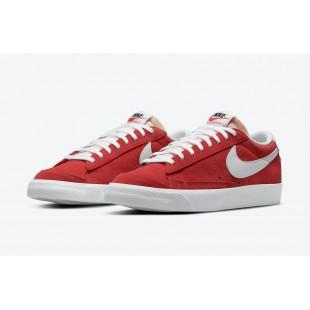 Nike Blazer Low '77...