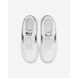 Nike Air Force 1 Low LVS GS...