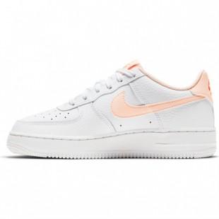 Nike Air Force I (GS) |...
