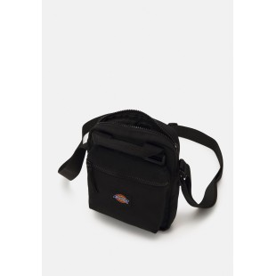 Dickies Moreauville | Black