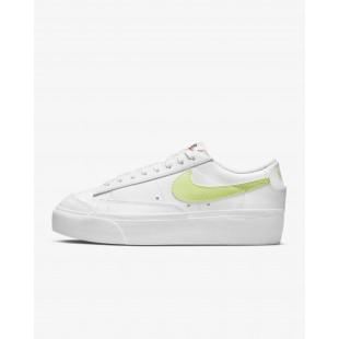 Nike W Blazer Low...
