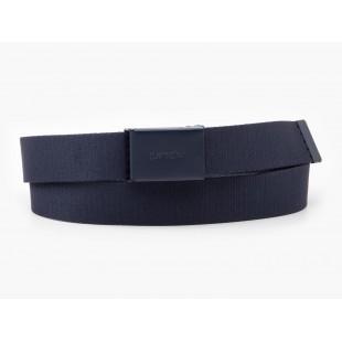 Levi's  Wordmark Web Belt |...