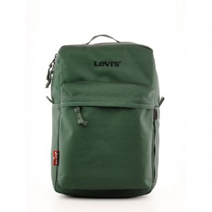 Levi's L-Pack Standard...