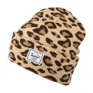 Herschel Elmer | Leopard