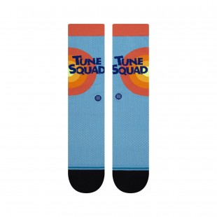 Stance Tune Squad|Blue