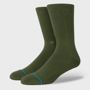 Stance Icon   Green