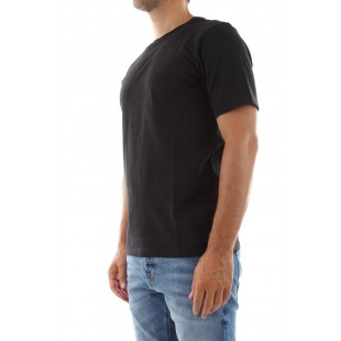 Dockers Men's Slim Fit Icon...