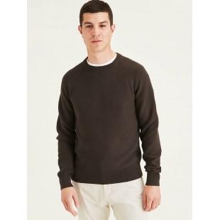 Dockers Core Crew Sweater |...