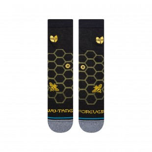 Stance Wutang Hive Crew |...