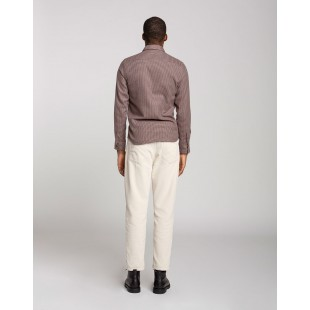 Olow Hermann Shirt  ...
