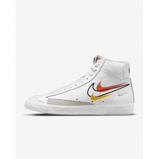 Nike Blazer Mid...