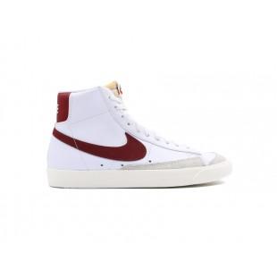 Nike Blazer Mid '77...