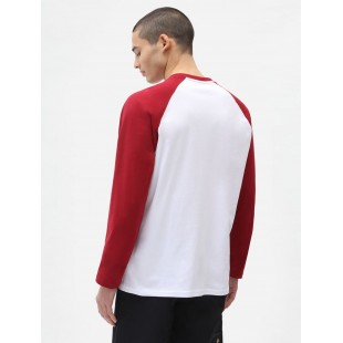 Dickies L/S Cologne |...