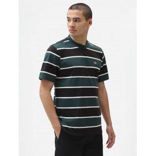 Dickies SS Oakhaven T-Shirt...