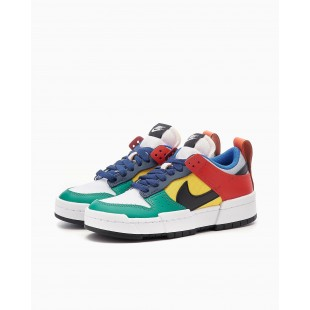Nike W Dunk Low...