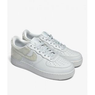 Nike Air Force 1 Photon...