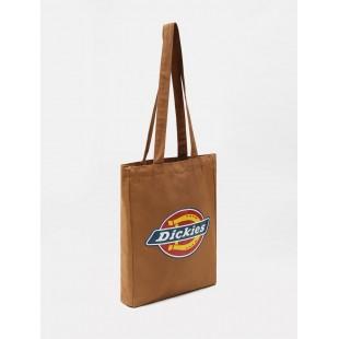 Dickies Icon Tote Bag |...
