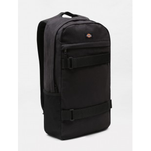 Dickies DC Canvas Backpack...