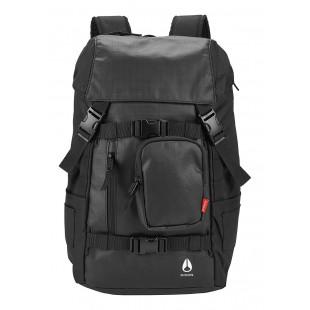 Nixon Landlock 20L Backpack