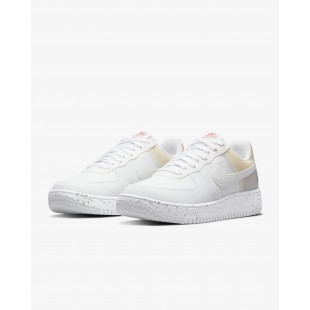 Nike W Air Force 1 Crater...